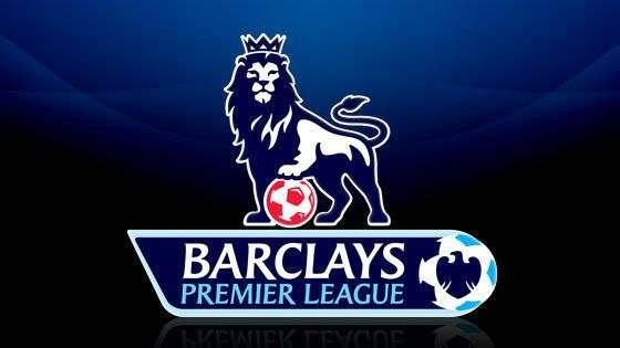 «Лестер» обыграл «Манчестер Сити» благодаря хет-трику Варди