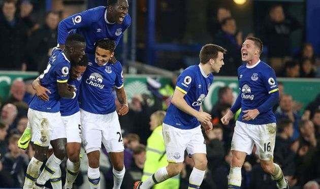 Куман: с хорошим настроением подходим к игре против Ливерпуля