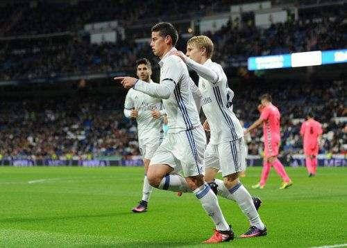 «Ренн» отказался от приглашения игрока «Реала»