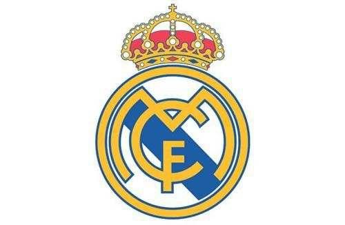 Реал сможет приобретать новых игроков летом 2017 года