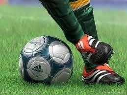 Суперкубок Италии. Ювентус— Милан (Обзор)