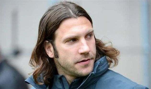 Официально: Фрингс — новый главный тренер Дармштадта
