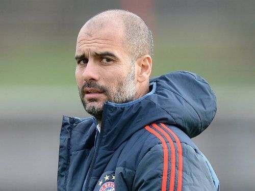 «Бавария» не будет продавать игроков в «Манчестер Сити»