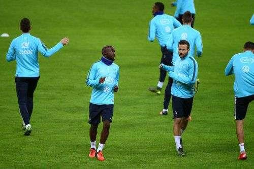 «ПСЖ» хочет подписать полузащитника «Марселя»