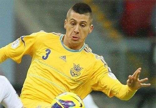 Евгений ХАЧЕРИДИ: «У нашей сборной очень хороший потенциал»