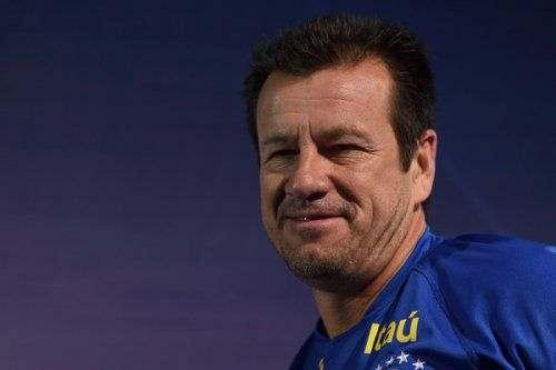 ДУНГА: «Бразилия должна обыгрывать Парагвай»