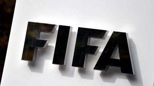 ФИФА оштрафовала Севилью и еще 3 клуба