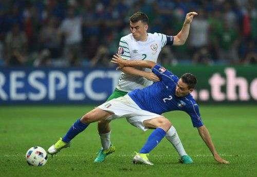 Защитник «Милана» обойдется «Ювентусу» в 10 миллионов евро