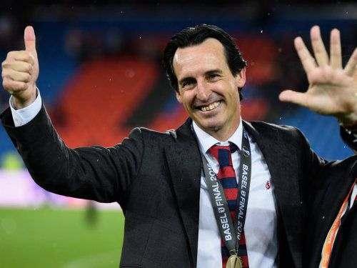 «ПСЖ» объявит о назначении нового тренера