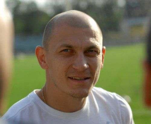 «Заря» продлила контракты с двумя игроками