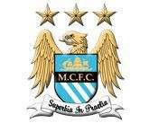 Манчестер Сити подписал Муя