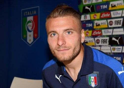 «Лацио» согласовал контракт с форвардом «Севильи»