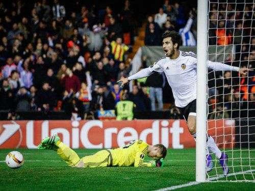 «Барселона» заплатила за игрока сборной Португалии 55 миллионов евро