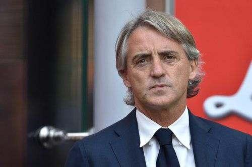 «Интер» может сменить главного тренера