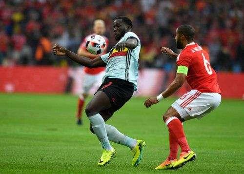 Форвард сборной Бельгии хочет вернуться в «Челси»