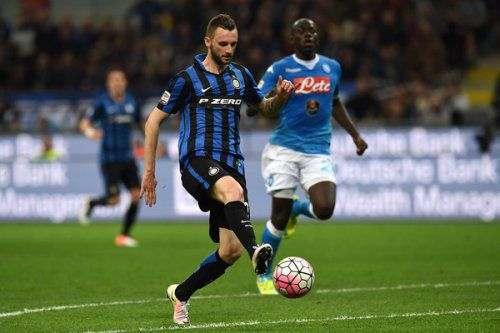 «Интер» готов к продаже игрока за 30 миллионов евро