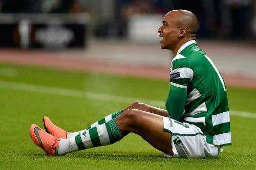 «Челси» готов заплатить за игрока сборной Португалии 46 миллионов фунтов