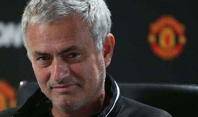 Моуриньо: для победы над Ливерпулем всем нужно быть лучше, чем в матче с Халлом