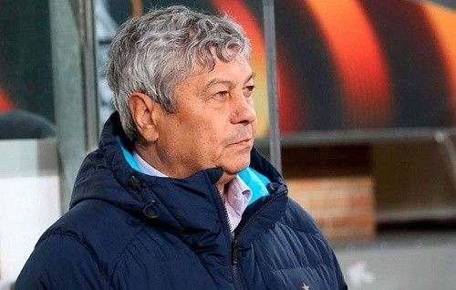 Мирча ЛУЧЕСКУ: «В Петербурге все увидят другой Зенит»