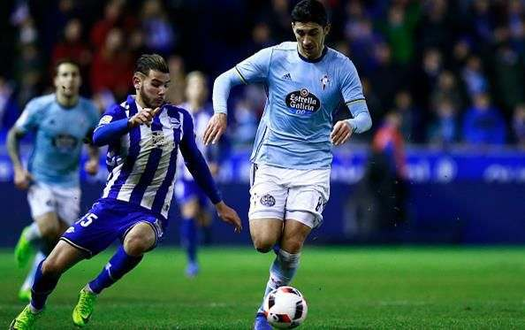 Барселона намерена составить конкуренцию Реалу за Тео Эрнандеса