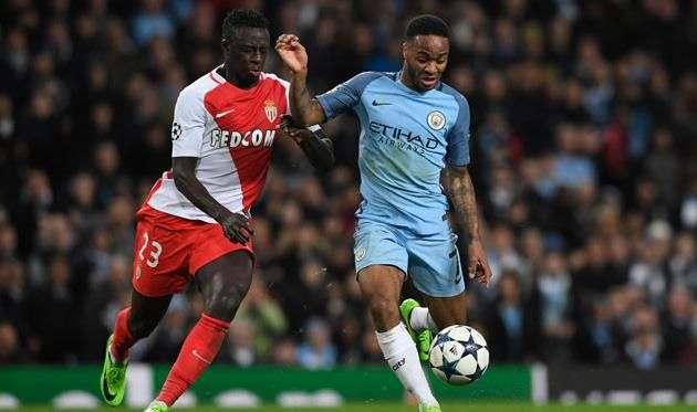 Челси, МЮ и Сити поборются за защитника Монако