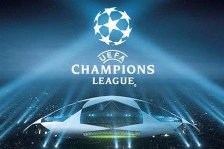 Лига Чемпионов. Барселона— Ювентус (Обзор матча)