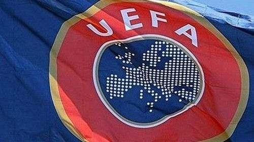УЕФА условно исключил Лион и Бешикташ из еврокубков