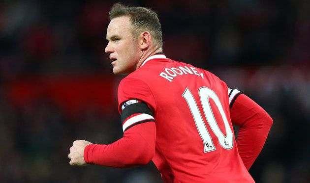 Манчестер Юнайтед сыграет против Суонси в черных повязках