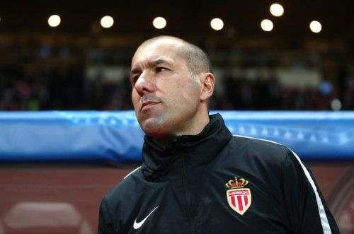 Леонарду ЖАРДИМ: «Монако» еще не чемпион
