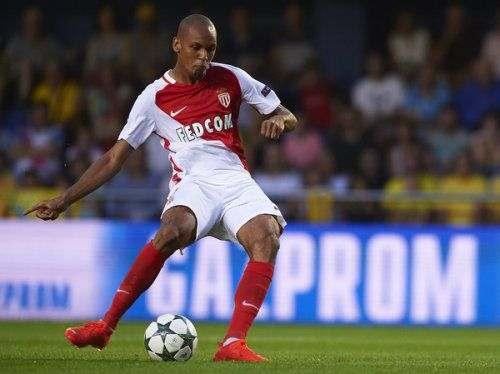 «Манчестер Сити» близок к подписанию игрока «Монако»