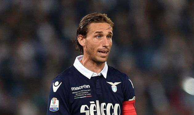 Милан предлагает 40 млн евро за дуэт из Лацио