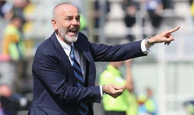 Пьоли согласовал двухлетний контракт с Фиорентиной