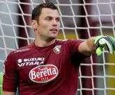 Вратарь Торино переходит в Интер
