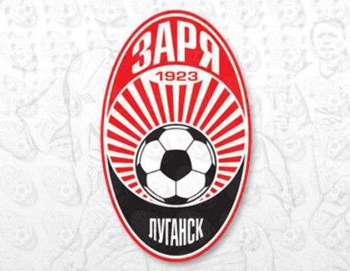 ОФИЦИАЛЬНО: Заря подписала четверых игроков Днепра