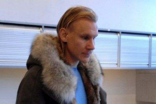 «Лестер» предлагает за игрока «Динамо» 10 миллионов фунтов