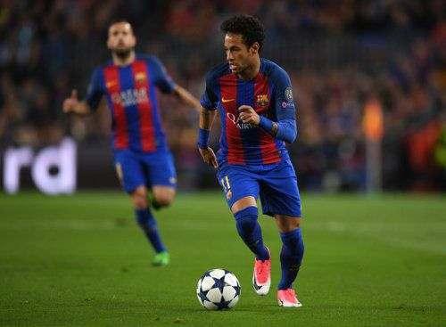 Отступные за форварда «Барселоны» составляют 222 миллионов евро
