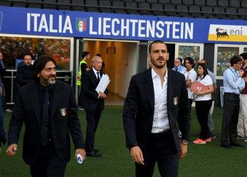Новичок «Милана» будет получать рекордную зарплату