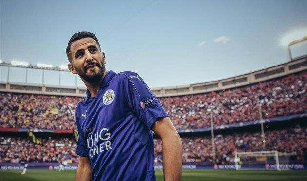 Рома готова заплатить за Мареза 30 миллионов евро