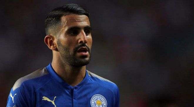 Рома предложила за Мареза 34 млн евро