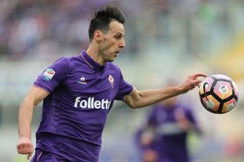 «Милан» дает 20 миллионов евро за экс-форварда «Днепра»