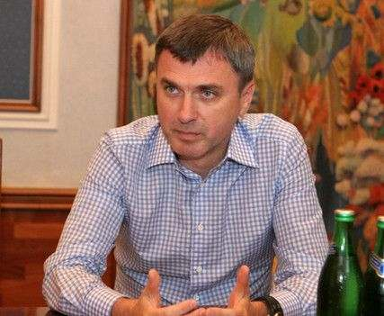 Олег Чигринов: «Сегодня невозможно никого заставить финансировать команду Экстра-лиги»