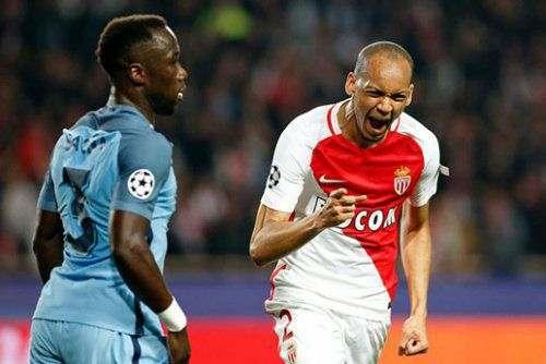 «ПСЖ» дает за игрока «Монако» 60 миллионов евро