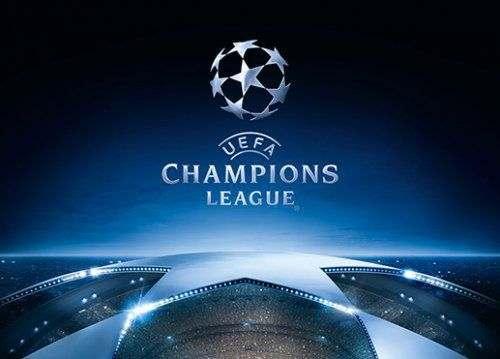 Участники Лиги чемпионов получат более 1,3 миллиарда евро