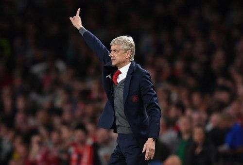 Самый богатый человек Африки хочет купить «Арсенал»