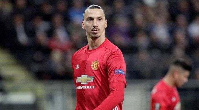Ибрагимович согласится на существенное снижение зарплаты, чтобы вернуться в Манчестер Юнайтед, – ЗМІ