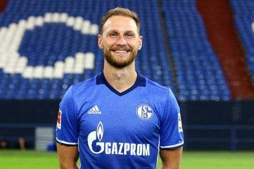 «Ювентус» подписал защитника сборной Германии