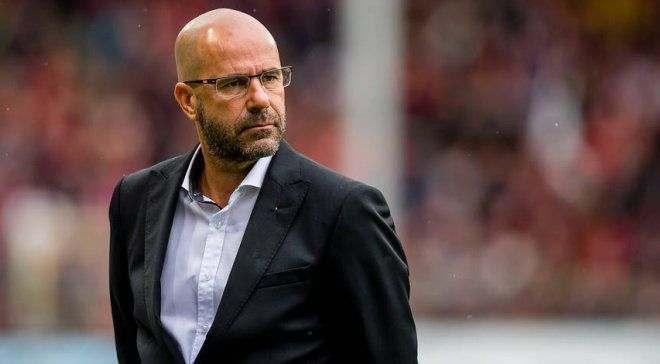 Бос объяснил, почему Ярмоленко не играл на фланге в матче Фрайбург – Боруссия Д