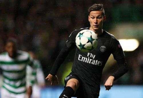 Зидан хочет видеть в «Реале» игрока «ПСЖ»