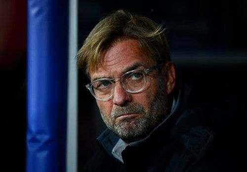 Юрген КЛОПП: «Ливерпуль» выйдет из группы