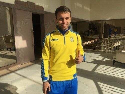 Александр КАРАВАЕВ: «В нападении есть большая проблема»